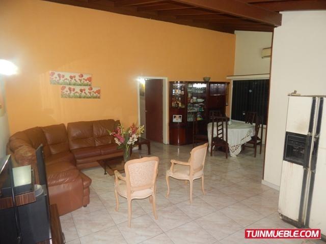 casas en venta castillejo 19-156 rah samanes