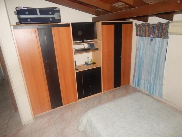 casas en venta castillejo guatire 20-12654 *