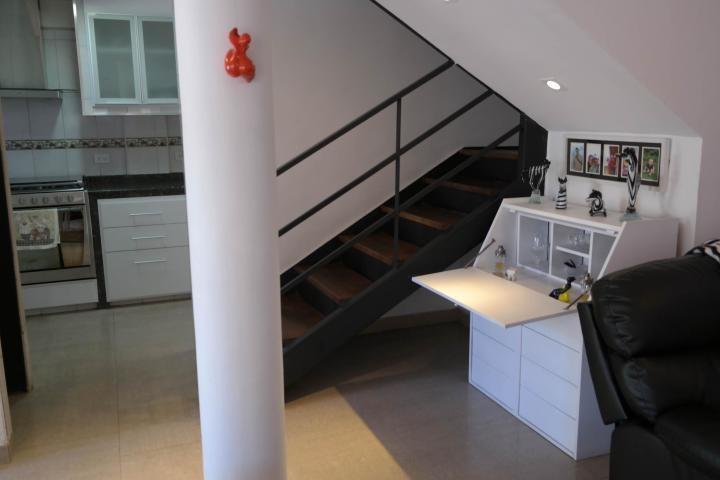 casas en venta castillejo guatire 20-4680