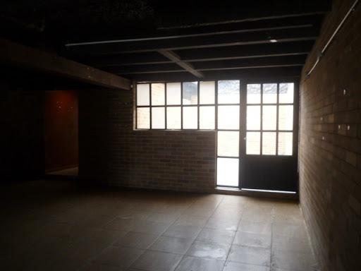 casas en venta cedritos 90-7087