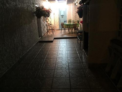 casas en venta cedritos 927-301