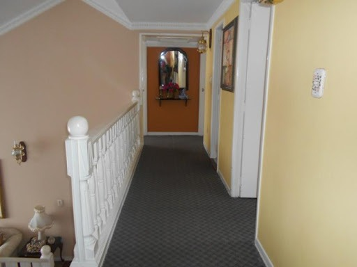 casas en venta cedro bolivar 90-8785