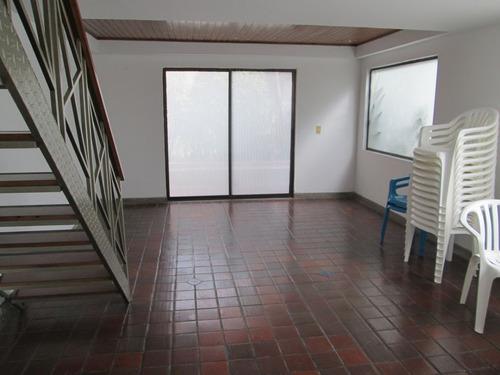 casas en venta cedro golf 90-61155