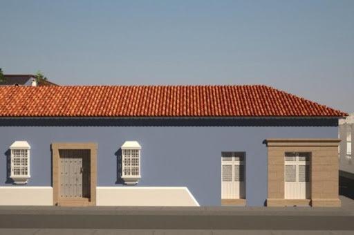 casas en venta centro 90-55852