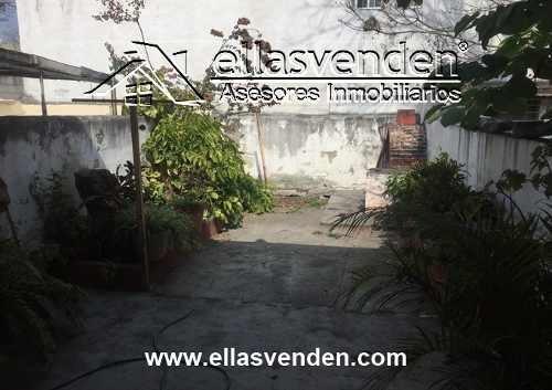 casas en venta, centro en guadalupe pro3965