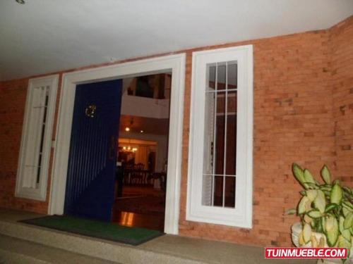 casas en venta - cerro verde - 14-5802 - rah samanes