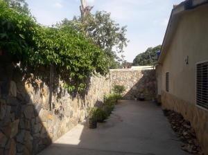 casas en venta chalets country san diego carabobo1912115rahv