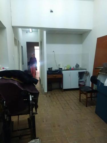 casas en venta chapinero central 90-2663