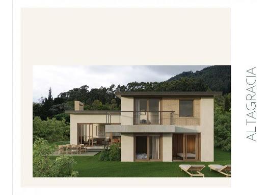 casas en venta chia 117-861