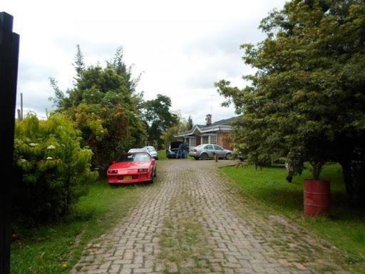 casas en venta chia 90-9131