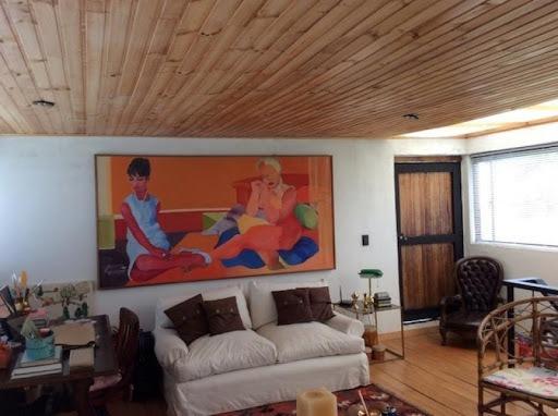 casas en venta choconta 90-6360