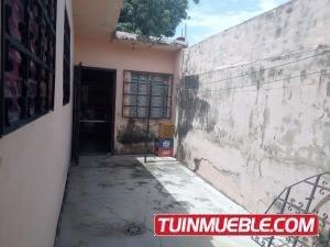 casas en venta ciudad alianza guacara carabobo 19-13871 yala