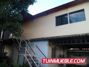 casas en venta ciudad alianza guacara carabobo 19-5161 yala