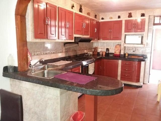 casas en venta ciudad alianza guacara carabobo