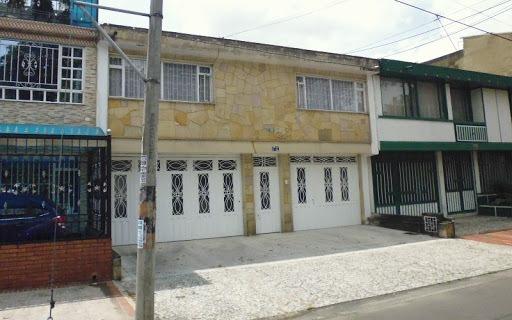 casas en venta ciudad berna 491-569