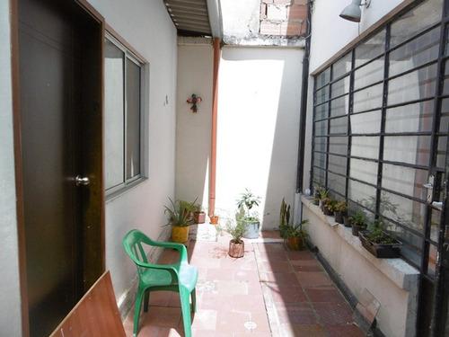 casas en venta ciudad jardin sur 491-352