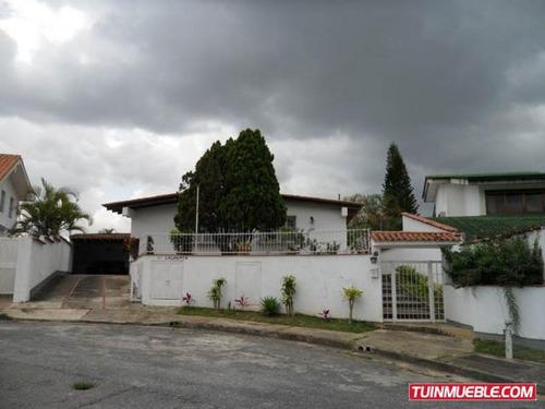 casas en venta cod. 12-2178