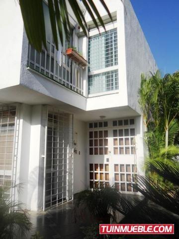 casas en venta  cod. 15-4663