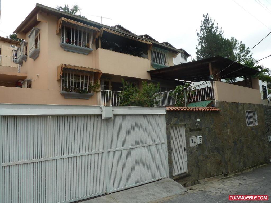 casas en venta  cod. 15-528