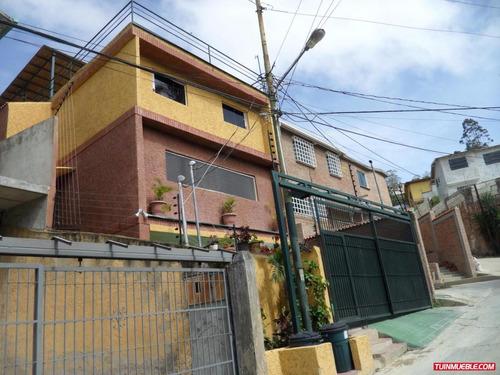 casas en venta cod. 16-13545
