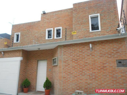 casas en venta cod. 16-5976