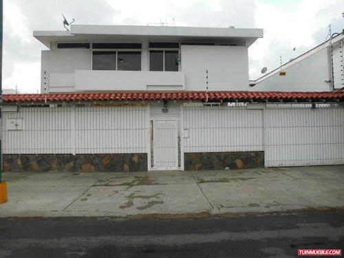 casas en venta cod. 16-7598