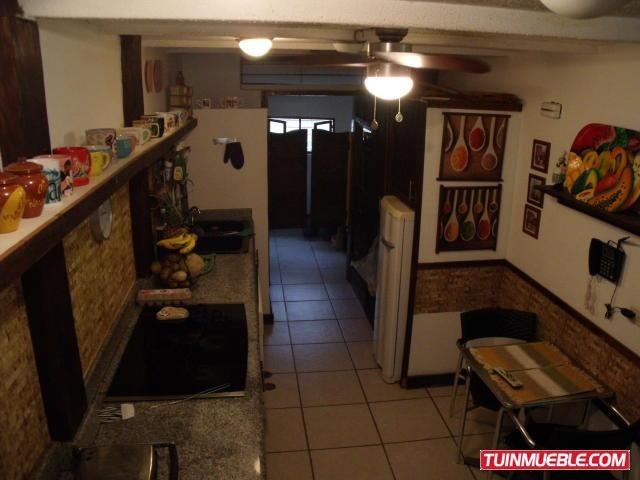 casas en venta  cod. 17-10422