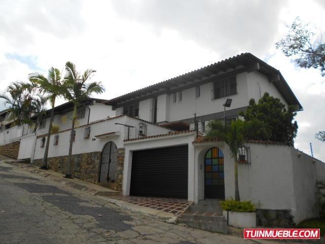 casas en venta cod. 17-10531