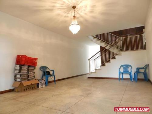 casas en venta cod. 17-10765