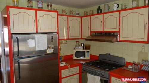 casas en venta cod. 17-14533