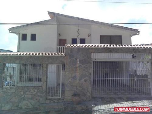 casas en venta cod. 17-2431