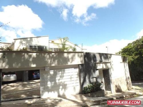 casas en venta cod. 17-3146