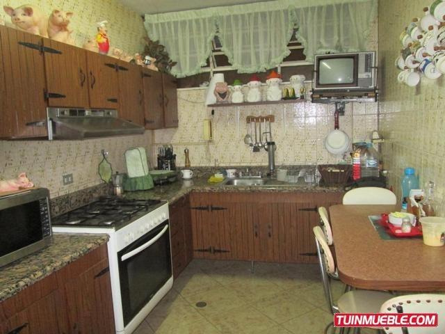 casas en venta cod. 17-702