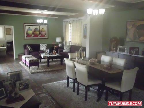 casas en venta  cod. 17-9666