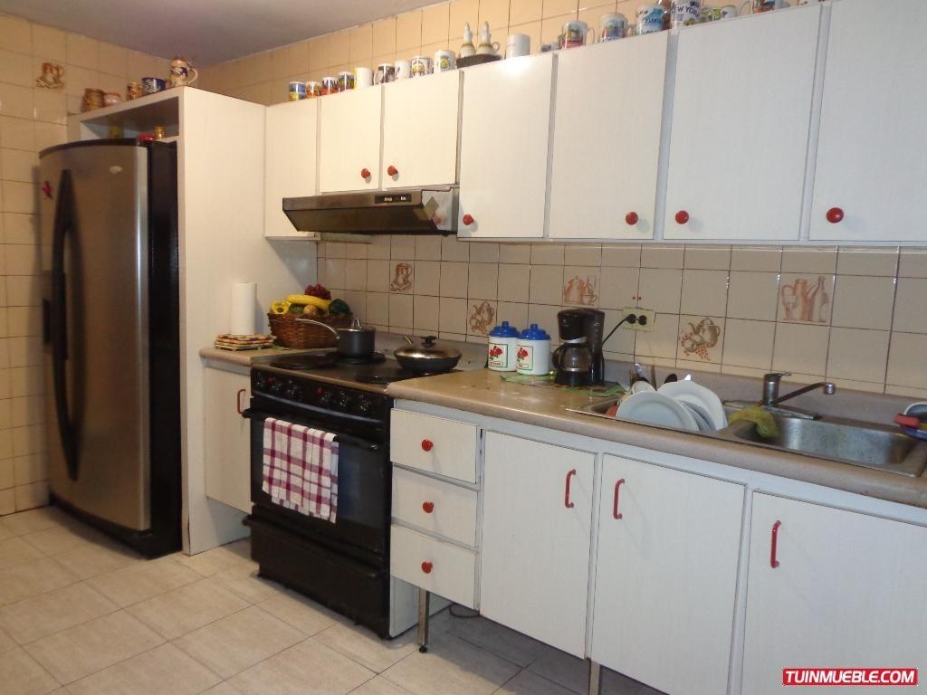 casas en venta cod 18-4085 mt