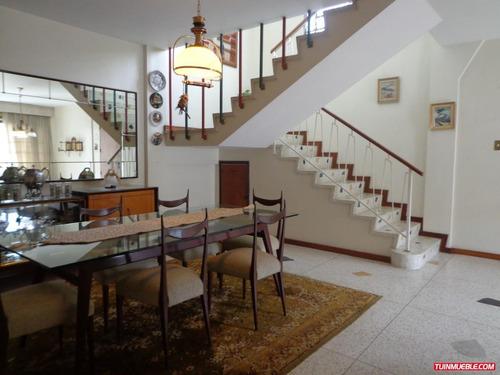 casas en venta cod 18-4322 mt
