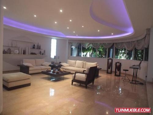 casas en venta cod 18-8290 a g rent a house la boyera