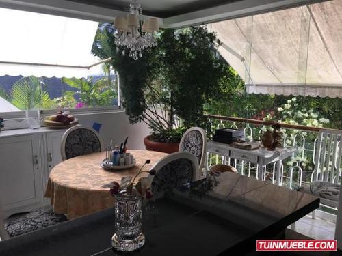 casas en venta cod 18-8330 a g rent a house la boyera