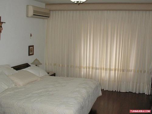 casas en venta cod 18-8846 a g rent a house la boyera