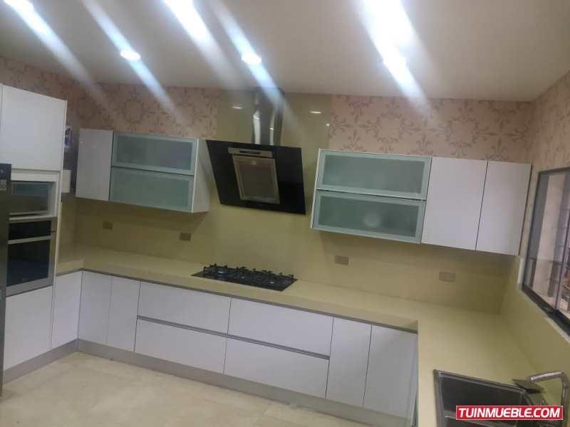 casas en venta cod flex 19-11892 ma