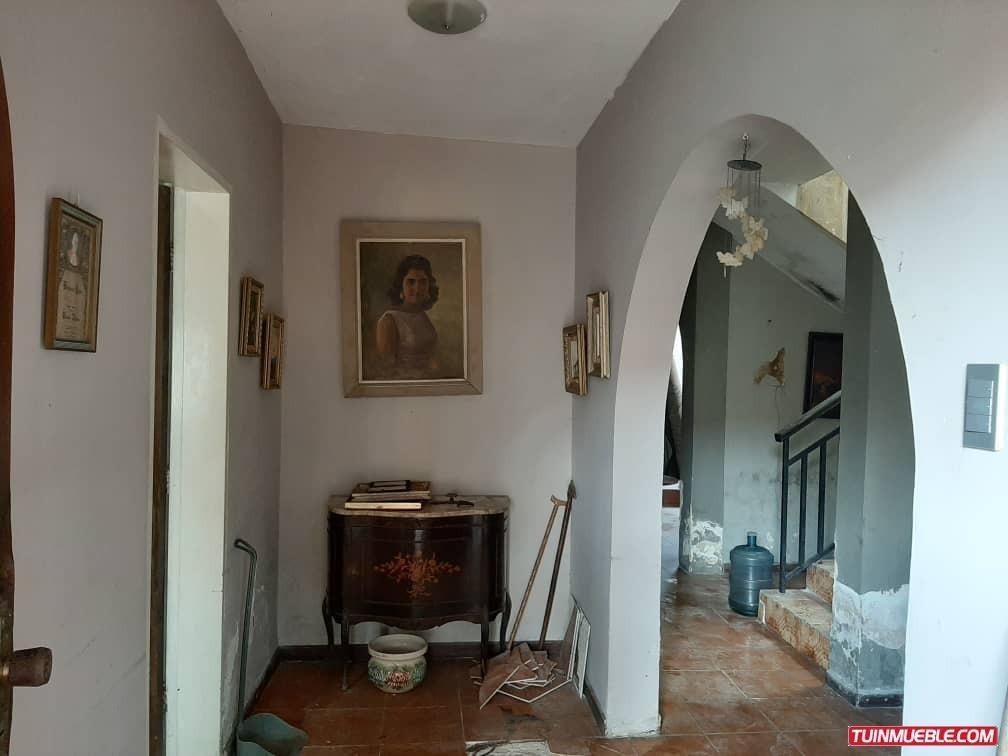 casas en venta cod flex 19-13359 ma