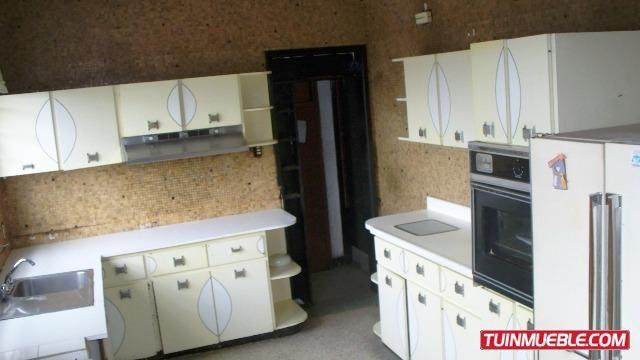 casas en venta cod.11-5055