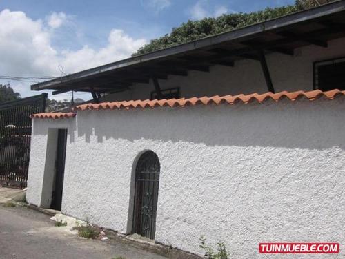 casas en venta  cod.14-12068