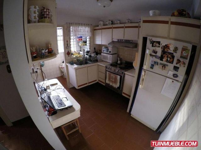 casas en venta cod.15-9983