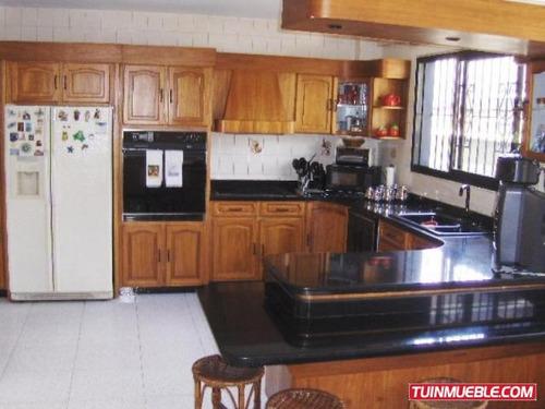 casas en venta cod.16-11642