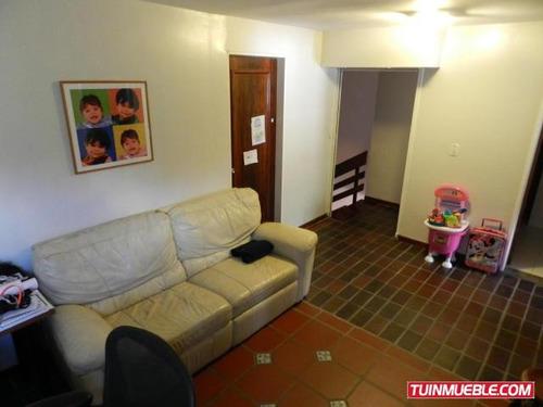 casas en venta cod.17-12814