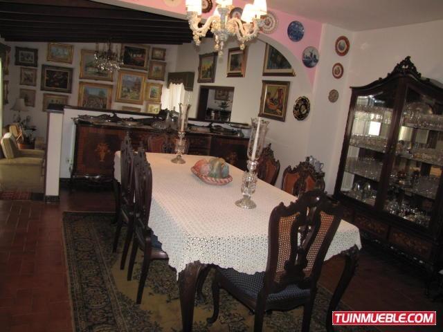 casas en venta cod.17-15306