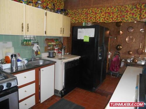 casas en venta cod.17-5082