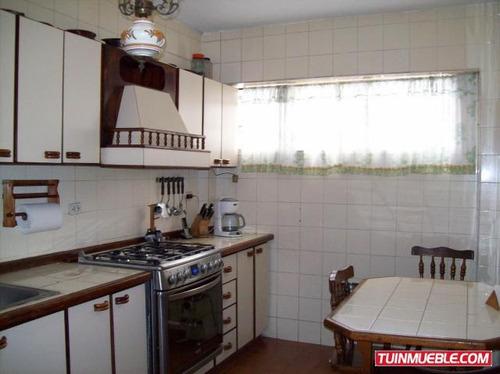 casas en venta  cod.17-9061