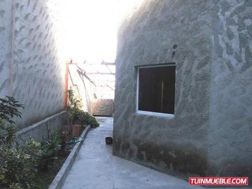 casas en venta cod.18-1783